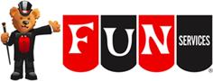 Fun Services Inc.