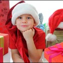 Maximizing the Benefits of School Holiday Shops for Students