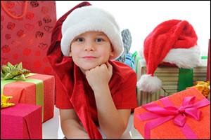 school-holiday-shops